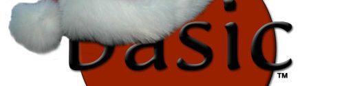 cropped-CHRISTMAS_basiclogo.jpg
