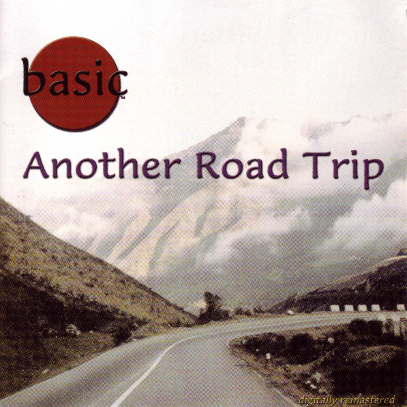 Another Road Trip by basic